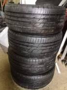 Bridgestone Playz PX, 245/45 R17