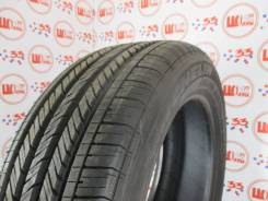 Michelin Pilot HX MXM, 235/55 R17