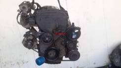 Двигатель Sonata G4JP