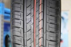 Bridgestone Ecopia EP150, 175/70r14
