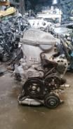 Двигатель, Toyota Spade, NZE141, 1NZ-FE, № E548685, 3 поколение