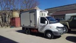 ГАЗ 3302. Продается , 2 400куб. см., 1 500кг., 4x2