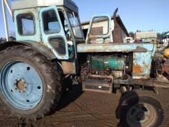 ЛТЗ Т-40АМ. Продам трактор, 50 л.с.