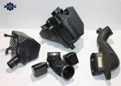 Корпус воздушного фильтра (J24B) Suzuki Escudo (Grand Vitara) TDA4W 13700-78K00