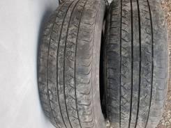 Bridgestone B650AQ, 185/65R15