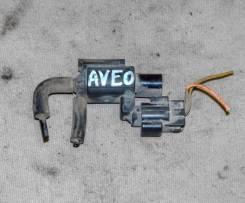 Клапан электромагнитный Chevrolet Aveo T200 25183354