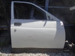 Дверь ВАЗ 2110, правая передняя