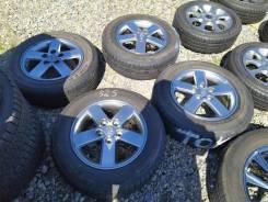 Продам комплект колес ( 325-Л )