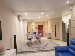 2-комнатная, проспект Красного Знамени 117д. Третья рабочая, агентство, 54,0кв.м. Комната