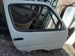 Дверь передняя Toyota Hiace
