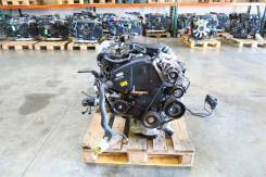 Продам двигатель Nissan