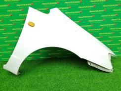 Крыло переднее правое Т-Corolla Spacio AE 111