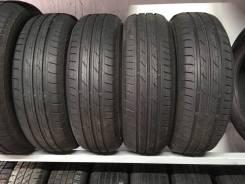 Bridgestone Ecopia EX10, 195/60 R15