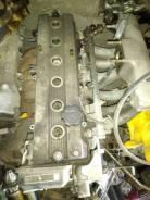 Двигатель 1GFE