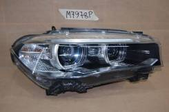Фара правая (ксенон) для BMW X5 F15