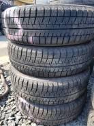 Bridgestone Blizzak Revo GZ, 175/60 R16
