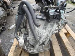 Автомат Toyota 1KRFE Установка Гарантия до 6 месяцев в Иркутске