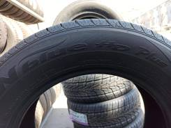 Nexen N'blue HD Plus, 195/65 R15 91V