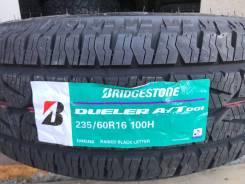 Bridgestone Dueler A/T 001, 235/60R16 100H