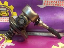 Насос топливный kia sorento 35320-3c210