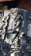 Двигатель L4KA Hyundai Sonata (Соната)