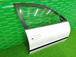 Дверь передняя правая Т-Corona ST190