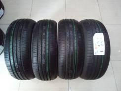 Duraturn Mozzo 4S+, 205/55 R16 91H