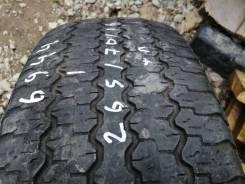 Dunlop Grandtrek, 265/70 R16 112S