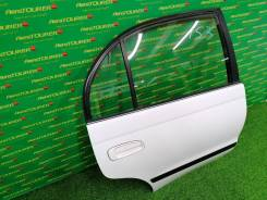 Дверь задняя правая Т-Corona ST190