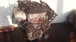 G4KA двигатель Hyundai Sonata NF (Соната) Magentis, Carens
