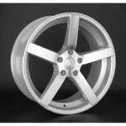 LS Wheels LS 742