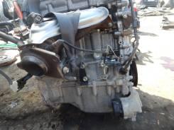 Двигатель на Toyota Prius 30(4) комплектация GS