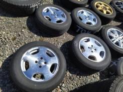 Продам комплект колес ( 320-Л )