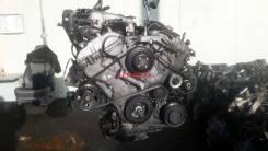 G6DB двигатель Hyundai Santa Fe CM (Санта Фе)