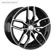 LS Wheels LS 790