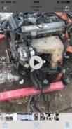 Мотор 4s fi