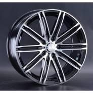 LS Wheels LS 848