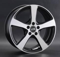 LS Wheels LS 956