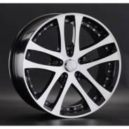 LS Wheels LS 919