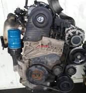 D4EA двигатель, Hyundai Santa Fe, Tucson