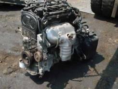 Двигатель Mitsubishi 4G 4A 6G Установка гарантия 12 месяцев