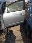 Продаю левую переднюю дверь Toyota Prius NHW20 (1F7)