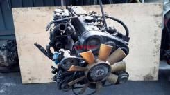 Двигатель D4BH Терракан Портер