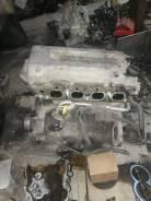 Двигатель на Toyota Premio ZZT240 1ZZ