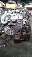 Двигатель, Mazda Familia, BJ5W, ZL-VE, 130 л. с. Контрактный