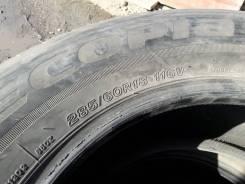 Bridgestone Ecopia, 285/60/18