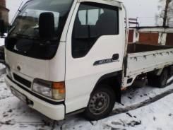 Isuzu Elf. Продам грузовик исудзу эльф, 2 000куб. см., 1 500кг., 4x2
