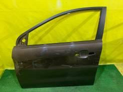 Дверь передняя левая Kia Rio ( 2011 - 2017 )
