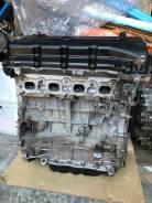 Двигатель для Mitsubishi Outlander XL (CW) 2006-2012