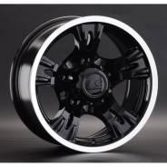LS Wheels LS 883